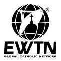 EWTN Catholic TV/Radio