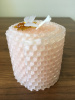 Beeswax Candle - Save 25%